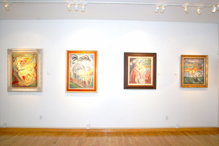 Cuban Art