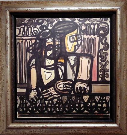 http://www.cernudaarte.com/uploads/exhibition_images/thumbnails/412.jpg